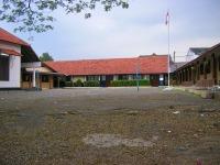 Greja_emmanuel_school