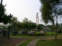 Banten_lapangan