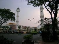 Bandung_081