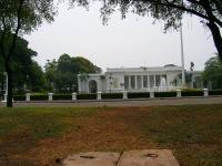 Istana_merdeka