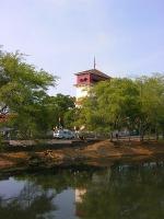 Lookout_sunda_kelapa