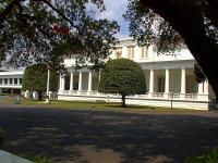 Istana_negara