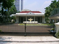 Istana_wakil_presiden