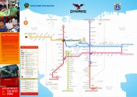 Busway_in_all