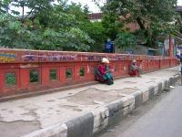 Bogor_07_030