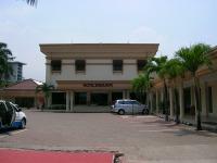 Sriwijaya_hotel