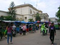 Bogor_07_032