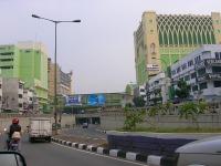 Tanah_bang79