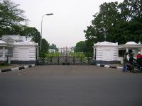 Bogor_07_075