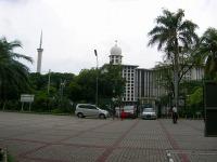 Istiqlal_st_marie_073