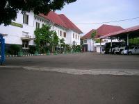 Pomdam_jaya_minankabau_021
