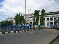 Stasiun_tanjung_057