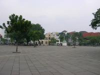Wayang_museum060
