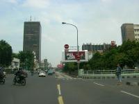 Gajah_mada_plaza