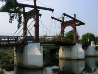 Jembatan_kota_intan_1