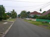 Sriyadi_018