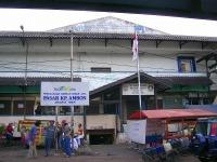 Pasar_kampung_ambon