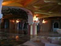 Hotel_indonesia_iterior_work_50