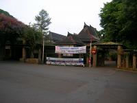 Bandung_itb_038