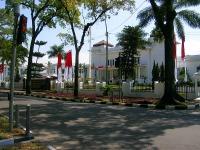 Bandung_aug08_206