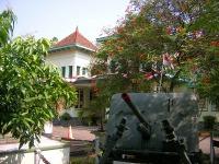 Bandung_aug08_018