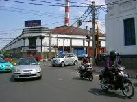 Bandung_aug08_272