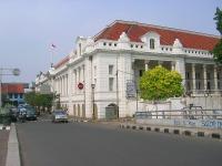 Java_bank_indonesia_053
