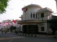 Bandung_aug08_056_2