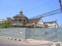 Bandung_aug08_243