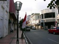 Bandung_aug08_067