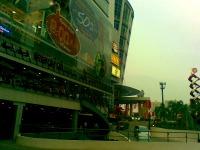 Fx_mall_2