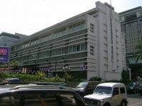 Bandung_aug08_006