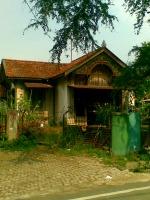 De_bus_garden