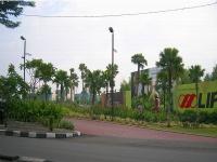 Kemang_village_800x600