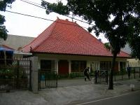 Arcs_house
