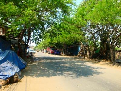 Alingkar_batavia_m1y3109_039
