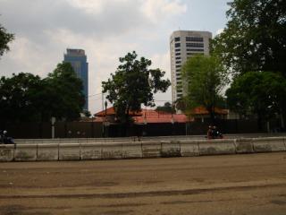 Aaus_embassy_jakarta