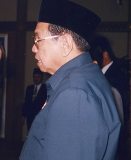 Aawahid