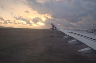 Aadenpasar_airport