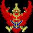 270pxthai_garuda_emblem_svg