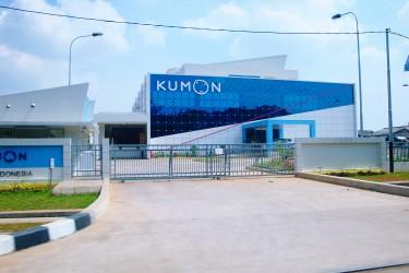 Ab_kumon_20100530