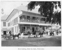 Abhotel_des_indes_1910_e