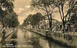 Abnordwjik_1910_e