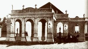 Abbataviaschouwburg