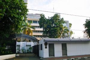 Abfrance_embassy_2