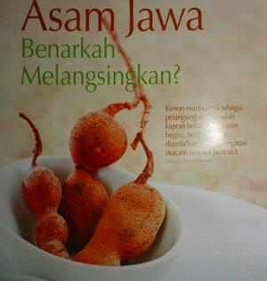 Abp1190004tr