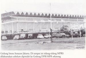 Abmpr_1966