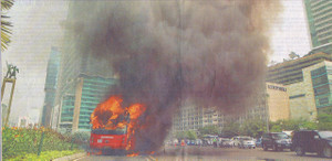 00transbusway_bakar