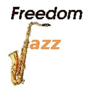 00undangan_freejazz