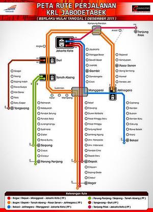 00433pxkai_commuter_jabodetabek_map